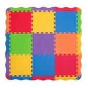 Edu-Tiles Play Mat - 25 Piece Set
