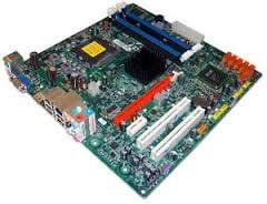 Acer Aspire M3900 Intel LAN Windows 8
