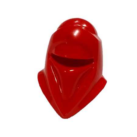 LEGO Star Wars Royal Guard Helmet [No Packaging]