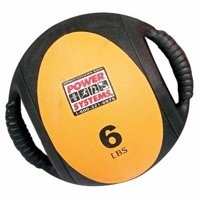 Power Systems CorBall Plus 10 lb., 28310