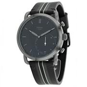 Fossil Men's Commuter Smartwatch Watch - FTW1181