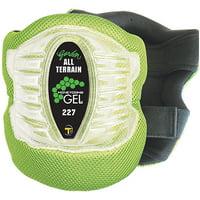 Kneepads GAR227 Honeycomb Gel Knee Pads