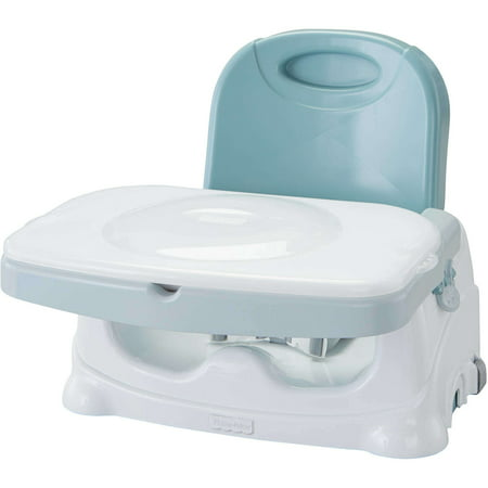Fisher-Price Healthy Care Deluxe Washable Booster