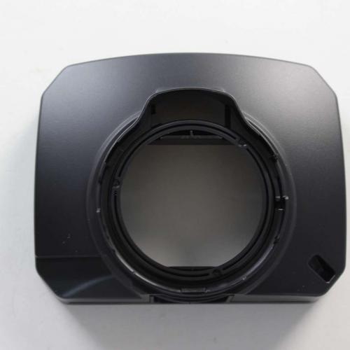 Sony HDR-PJ710V PJ760V PJ790V CX760V Camcorder Lens Hood ...