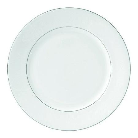 - FINSBURY DINNER PLATE 10.5