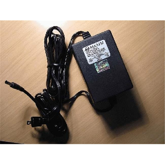 Clore Automotive Llc BPESA26 Wall Charger for ES1224 12-24 Volt Battery Pack