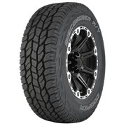 Cooper Discoverer A/T All-Season 235/75R15 105T Tire