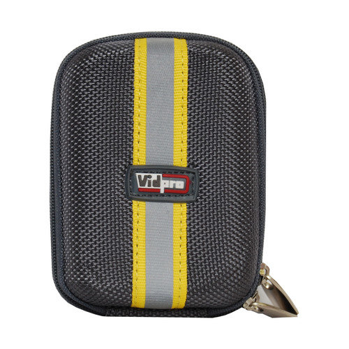 VidPro Act Series Point & Shoot Digital Camera Case