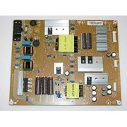 Waves Parts Compatible Vizio D50f-F1 Power Supply PLTVGY703XAF9