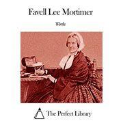 Works of Favell Lee Mortimer - eBook
