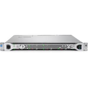 HP ProLiant DL360 G9 1U Rack Server w  Intel Xeon E5-2643 v4 & 32GB RAM by HP