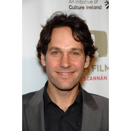 Paul Rudd In Attendance For 6Th Annual Oscar Wilde Honoring The Irish In Film Party The Ebell Club Of Los Angeles Los Angeles Ca February 24 2011 Photo By Michael - Paul Rudd Halloween