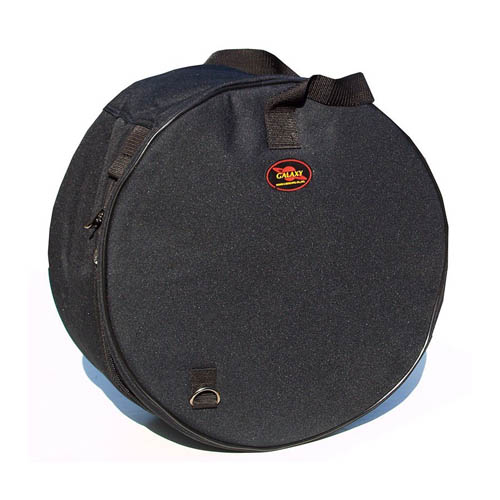 Galaxy 3 X 14 Hand Drum Bag by Go Lamps