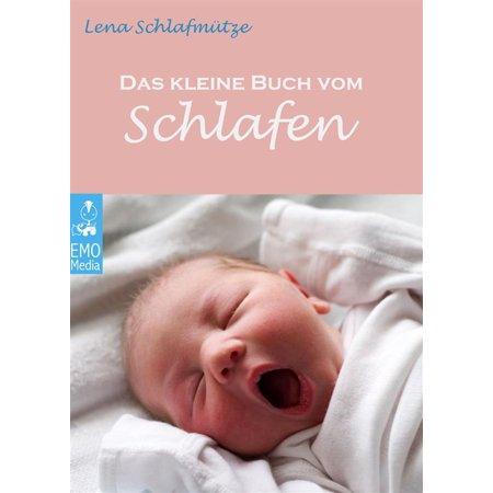 Das kleine Buch vom Schlaf: Ünnützes Wissen über das Schlafen, Witze – garantiert nicht zum Einschlafen – und schöne Lebensweisheiten (Illustrierte Ausgabe) - eBook - Halloween Witze