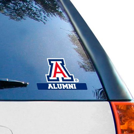 Arizona Wildcats WinCraft 4
