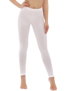 b2b315572ca Product Image SAYFUT Womens Juniors  Stretch Leggings Fluorescent Colors  Tights Workout Gym Sports Yoga Pants