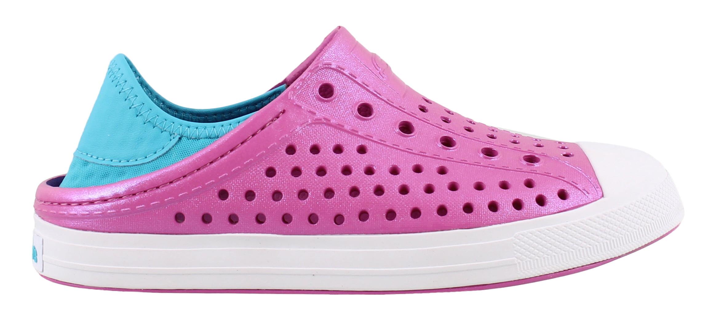 Girl's Skechers, Guzman Steps Slip on Shoes by Skechers