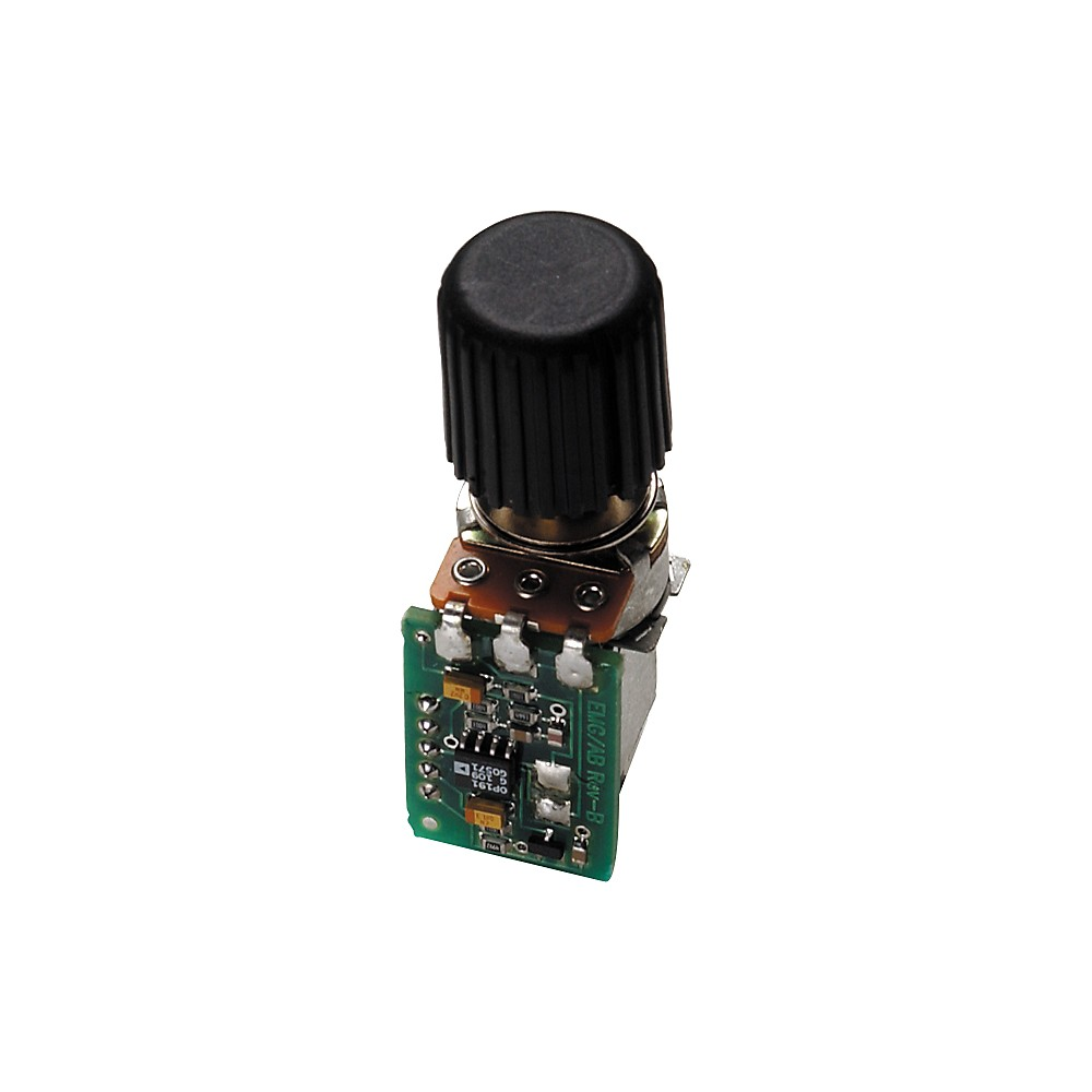 EMG AB AfterBurner Pickup Booster by EMG
