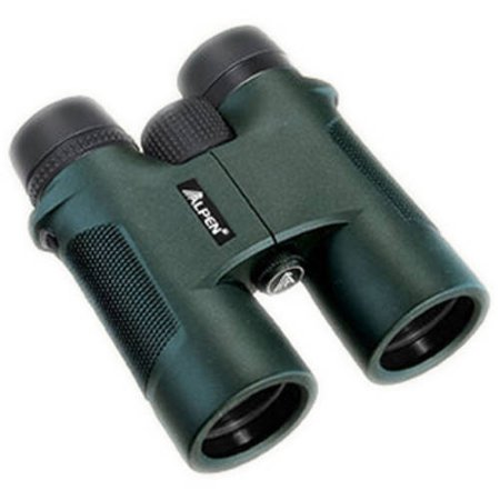 Image of Alpen Optics Shasta Ridge Binoculars, Model 390SR