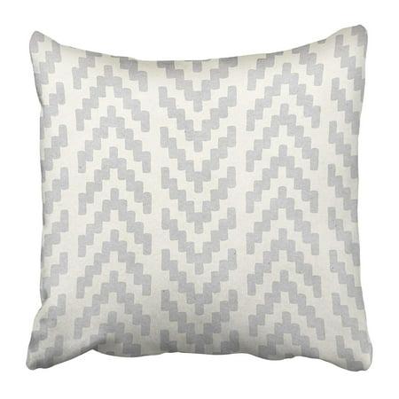 ECCOT Gingham Blue Table Light Checkered Plaid Effect Diagonal Tablecloth Tartan Pillowcase Pillow Cover 20x20 inch](Blue Plaid Tablecloth)