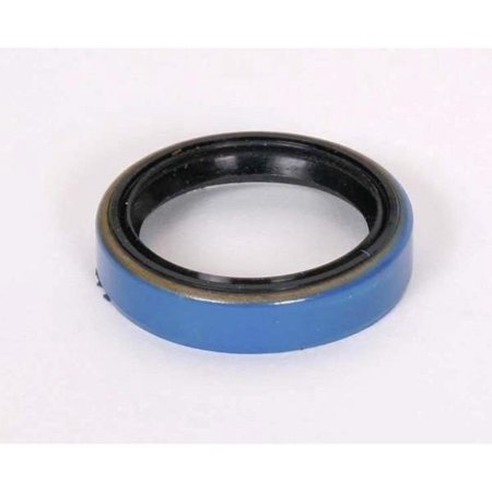 James Gasket 12035-B 5th Gear Mainshaft Seal with Blue Seal Coating