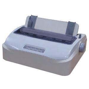 TallyDascom 1140 Dot Matrix Monochrome Printer
