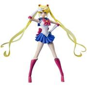 S.H. Figuarts Sailor Moon Action Figure [Pretty Guardian]