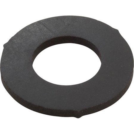 Pentair American Products Gasket, Warrior/CC, Drain Plug, 13/16