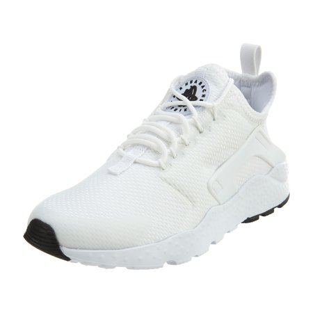 Nike - Nike Air Huarache Run Ultra Womens Style   819151 - Walmart.com 4fa293737