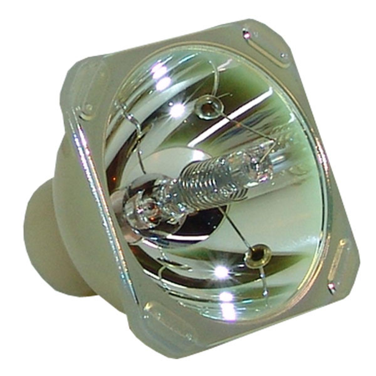 Original Osram Projector Lamp Replacement for Delta DP3616LAMP (Bulb Only) - image 2 de 5