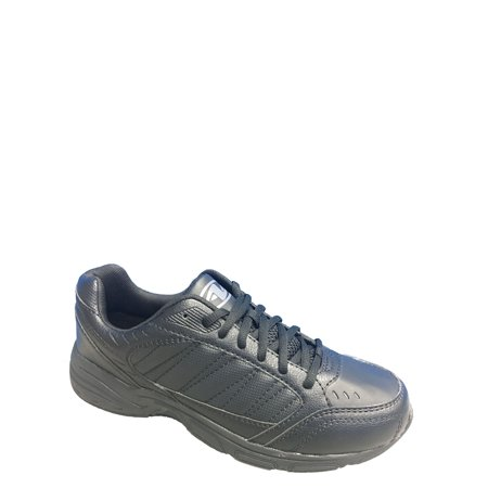 Athletic Shoes Online - Men's Belmar Athletic Shoe