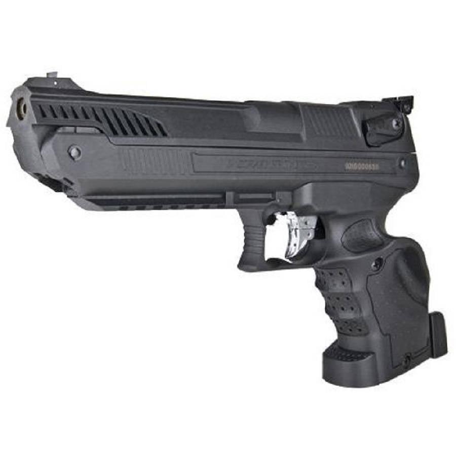 Legacy Sports Zoraki HP01 .22 Pneumatic Air Pistol