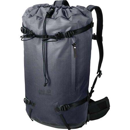 suche nach neuestem 60% Freigabe Top-Mode Jack Wolfskin Aurora 28 Pack