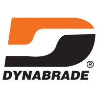 DYNABRADE 67911 3 Wheel Blt Grndr,22 x 20 x 27 In,460 V