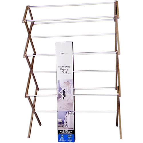 Mainstays 27' Drying Rack
