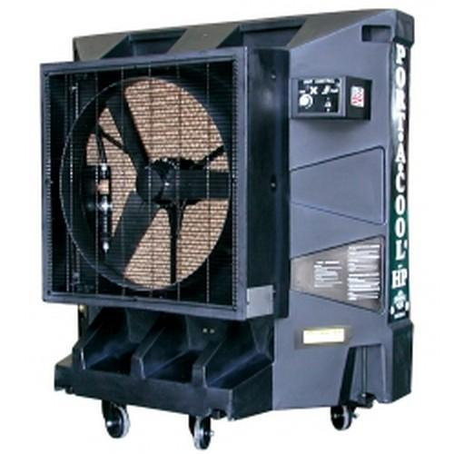 """Port-A-Cool PAC2K24HPVS 24"""" Variable Speed Evaporative Co..."""