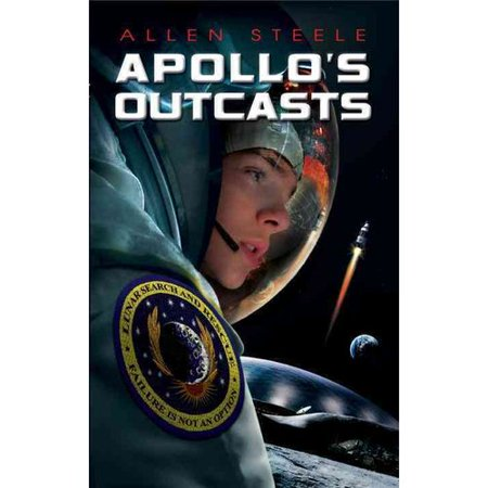 Apollos Outcasts by