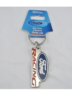PC Womens Keyrings & Keychains - Walmart com
