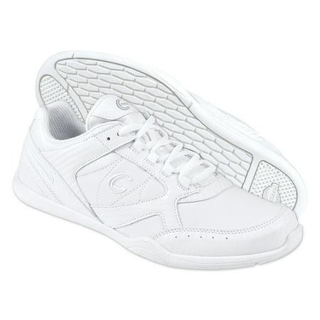 Chassé Zone Shoe 5