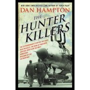 The Hunter Killers (Hardcover)