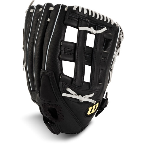 "Wilson Elite 13"" Softball Glove"