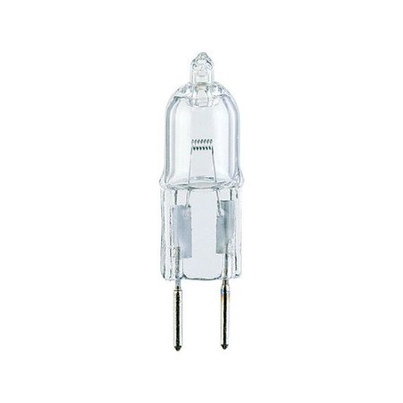 Westinghouse Lighting 20W G4 Dimmable Halogen Capsule Light Bulb