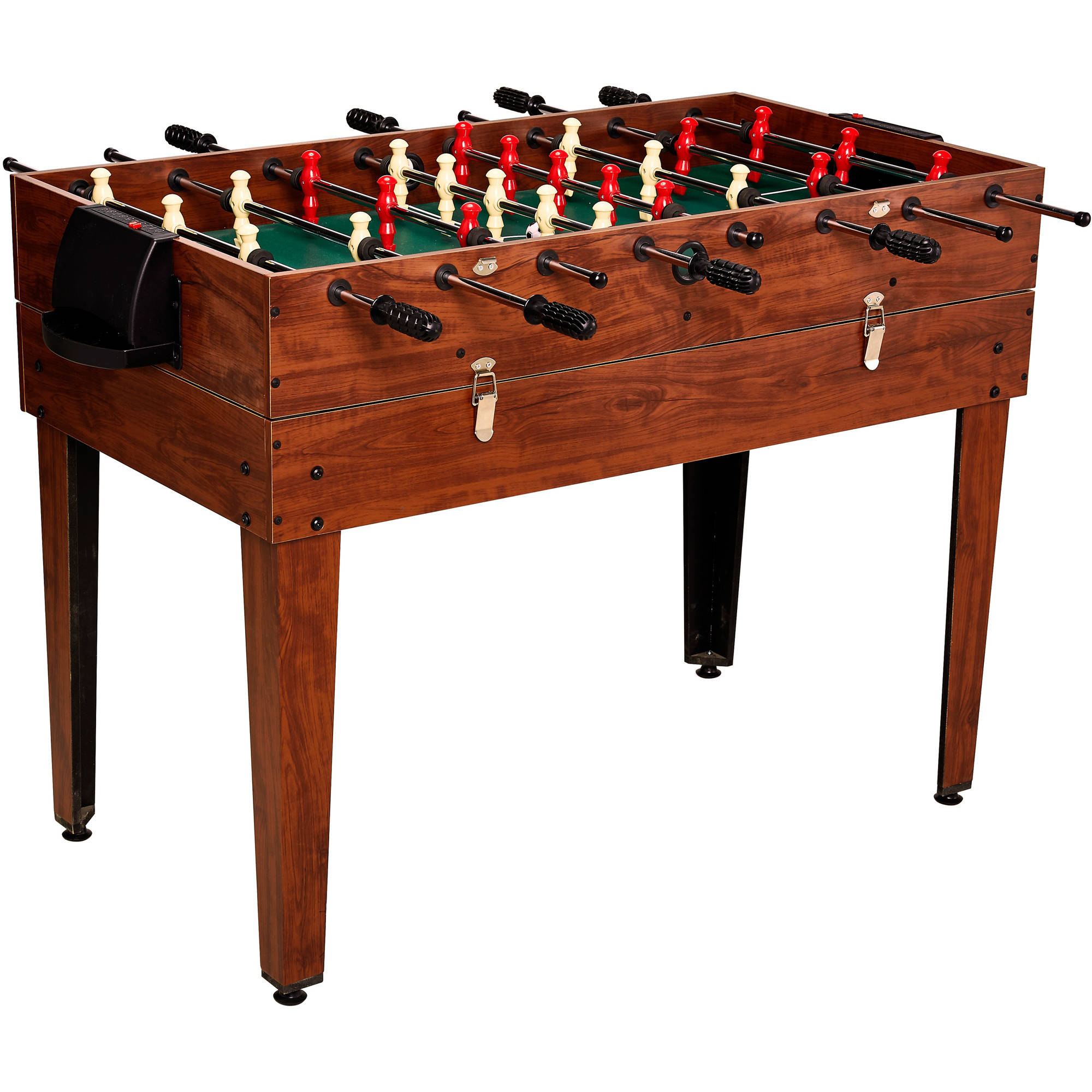 "MD Sports 48"" 3 in 1 bo Table Walmart"