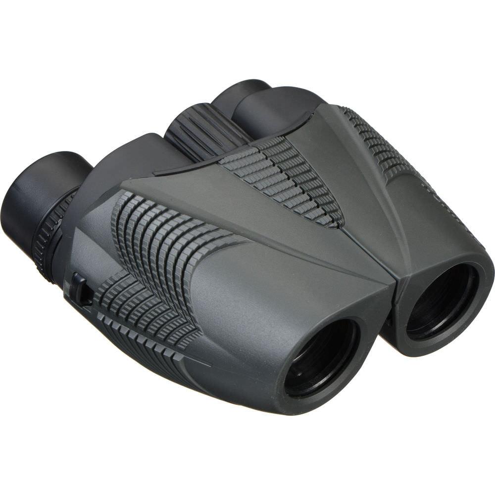 Fujifilm KF 8x25 M Binocular