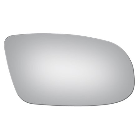 - Burco 3531 Right Side Mirror Glass for 95-96 Buick Roadmaster