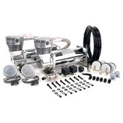 Air Lift Performance 23480 12 Volt Compressor