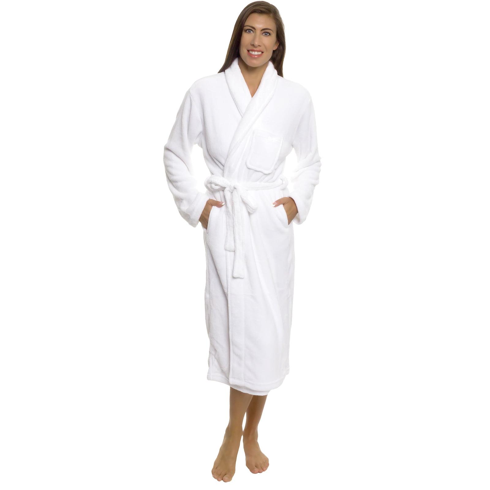 7f2e2680 Women's Nightgowns
