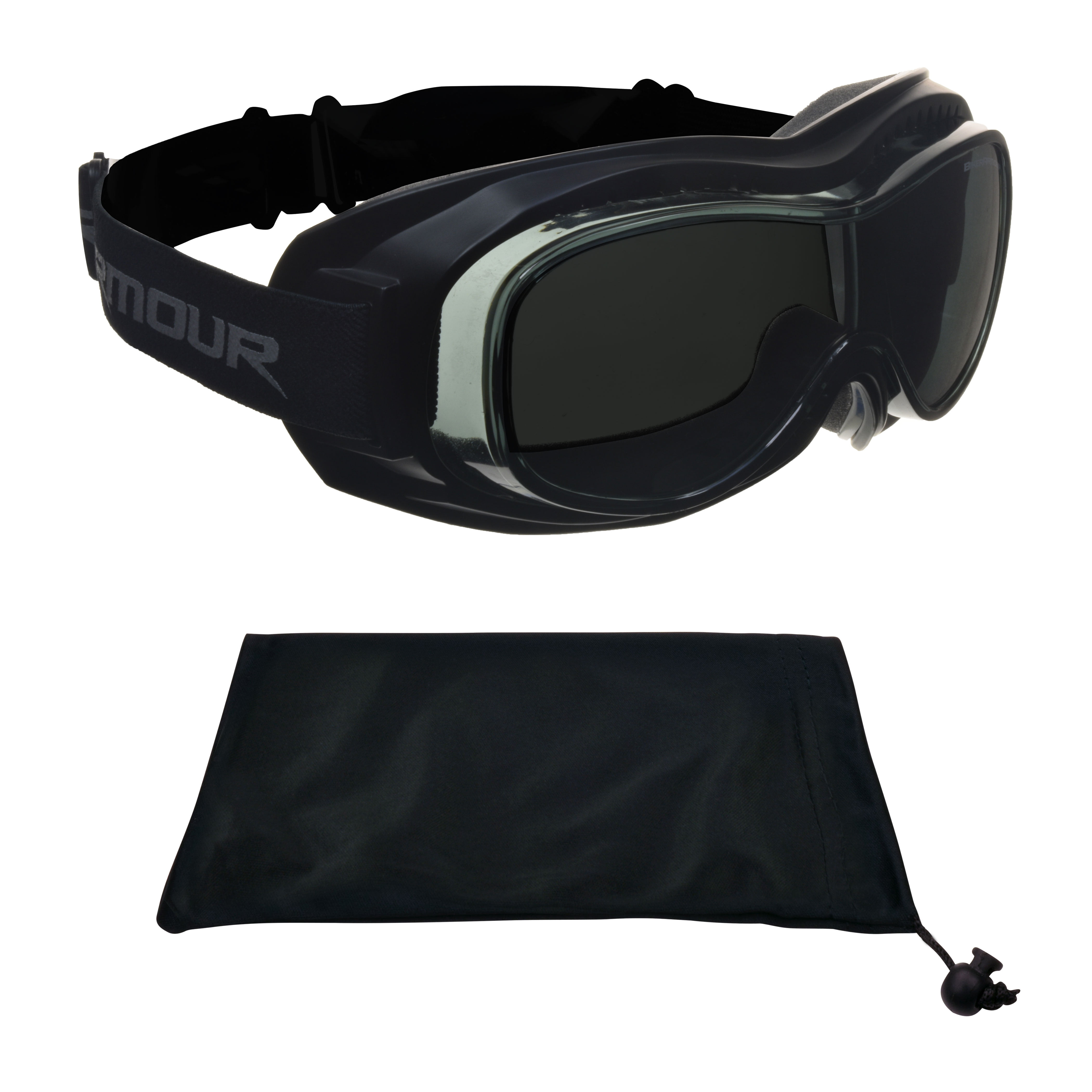 0674a008b13 Fit Over RX Glasses Goggles to Cover Prescription for Motorcycle Riding