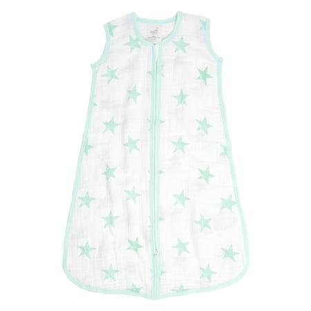 aden by aden + anais sleeping bag, dream- XL