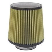 AFE 72-90028 Universal Clamp On Air Filters